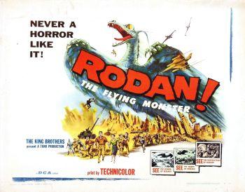 rodan_flying_monster_poster_02