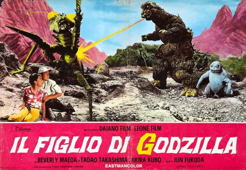 son_of_godzilla_fb_02-1