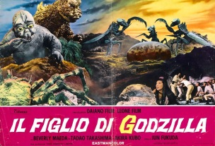 son_of_godzilla_fb_05