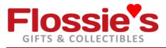 flossieslogo