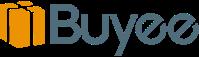 logo_buyee