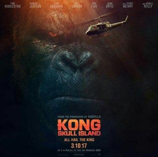 kong-skull-island-poster-king