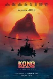 kong_skull_island_ver10