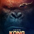 kong_skull_island_ver3