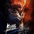 kong_skull_island_ver7_xlg