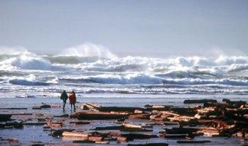 vancouver_island_waves