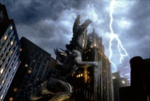 Godzilla-1998small