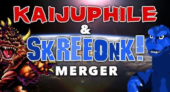 30_kp-skreeonk-merger