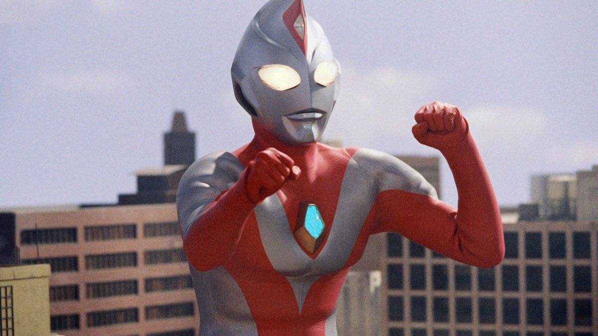 Ultraman Tiga Amp Ultraman Dyna Warriors Of The Star Of