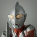UltraManC-head