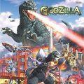 250px-Godzilla-_StE