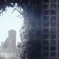 godzilla2014-footage-3