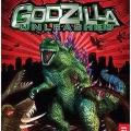 Godzilla Unleashed Nintendo Wii video gameimage