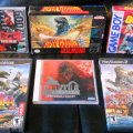 godzilla_video_games_collection_by_malidicus-d69etya