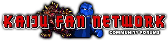 kfn-forums-logo