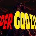 Super-Godzilla-1