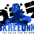 SkreeonkTee1