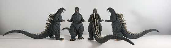 KaijuAddicts-Xplus-Godzilla-1989-Sakai-Views