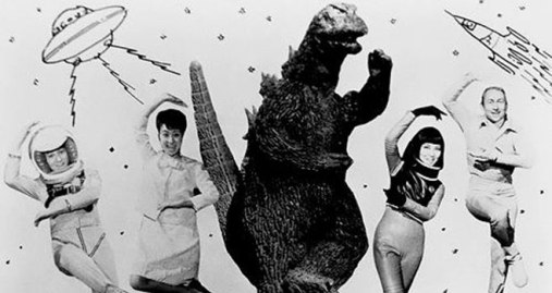 Godzilla_Movie