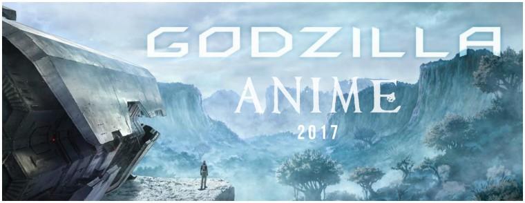 000godzilla-anime-skreeonk1