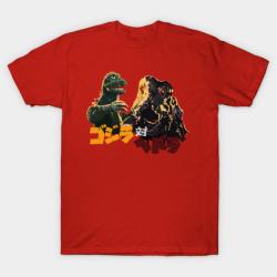 hedoredshirt1