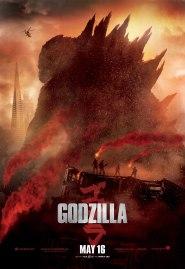godzilla-2014-poster-032014-1