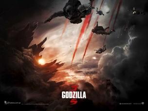 godzilla-2014-poster-wallpaper-3