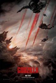 godzilla2014-7