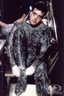 content_tom_woodruff_jr_alien_iii_amalgamated_dynamics_fx_archive_special_effects_makeup_artist_suit_performer_2_copy
