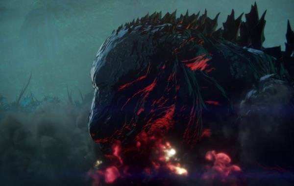 SKREEONK! – Home of the Kaiju Fan Network