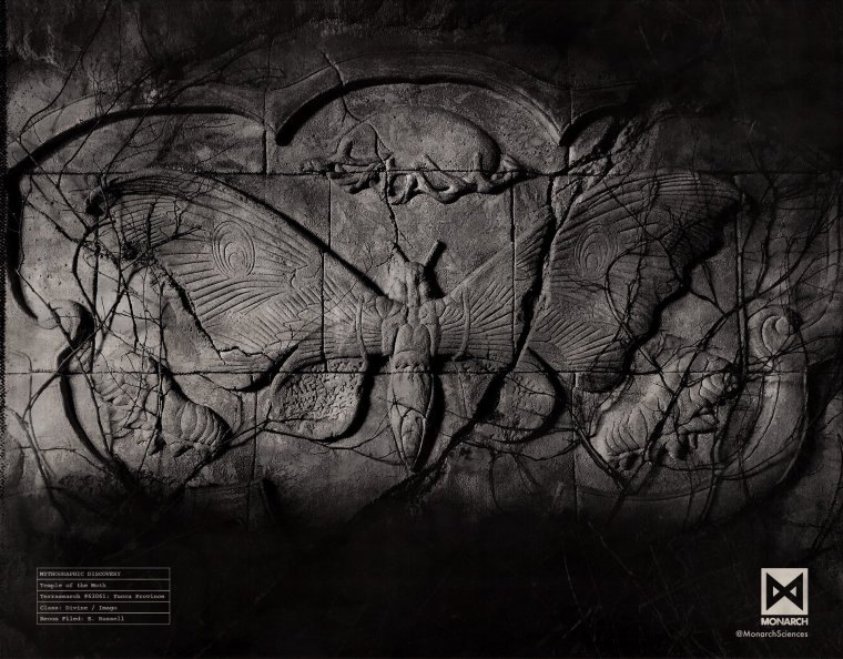Godzilla_King_of_the_Monsters_-_Mothra