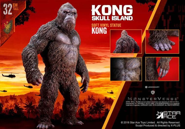 KaijuAddicts-StarAce-Kong-Standard-Promo-Horizontal