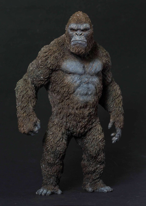 KaijuAddicts-StarAce-Kong-Standard-Version-Full-Big