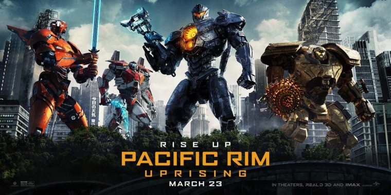 Pacific-Rim-Uprising-Jaeger-banners-1