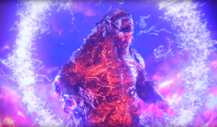 Godzilla-City-on-the-Edge-of-Battle-trailer-screenshot