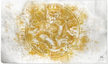 GZ2_CreatureCaseFile_071718_JT_01_Sketch_Ghidorah