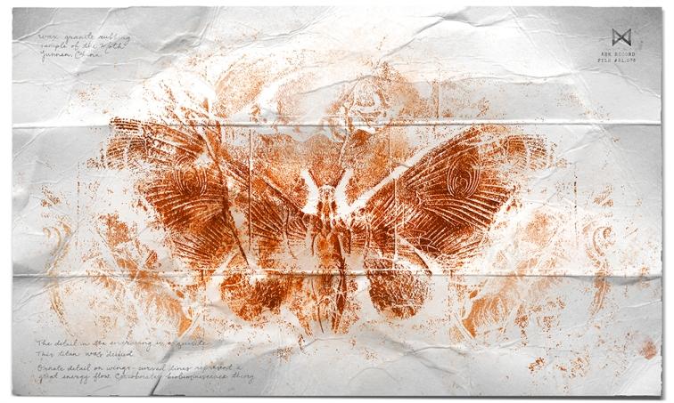 GZ2_CreatureCaseFile_071718_JT_01_Sketch_Mothra