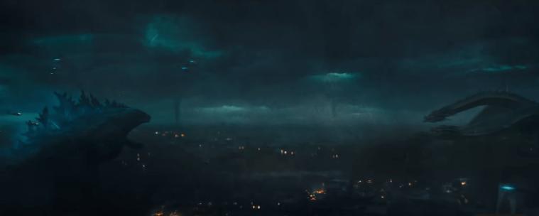 New-Trailer-Cap-Skreeonk-Godzilla-Ghidorah