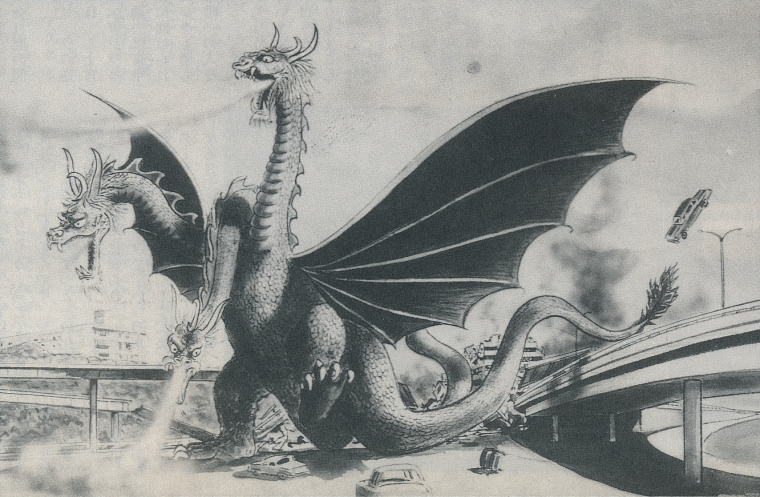 showa_king_ghidorah_concept_art