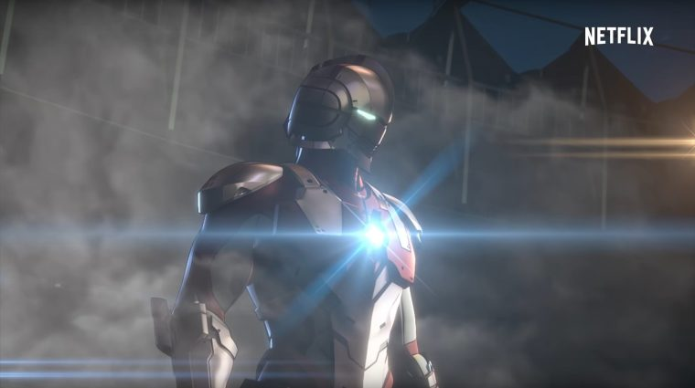 ultraman-trailer
