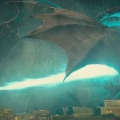 three-new-tv-spots-for-godzilla-king-of-the-monsters-feature-awesome-monster-mayhem-social.jpg
