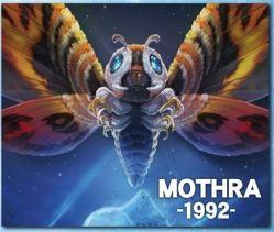 CG_MOTHRA