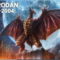 CG_RODAN