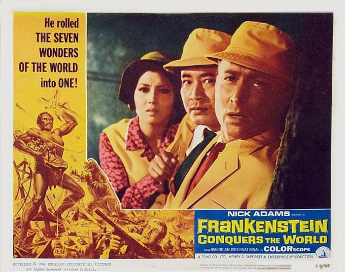 frankenstein-conquers-the-world-lobby-card-1966_3