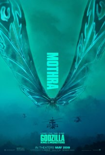 godzilla-king-of-the-monsters-mothra-poster