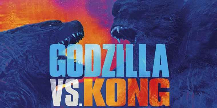 godzilla-vs-kong-poster