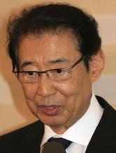 Takashima-san-passses-skreeonk