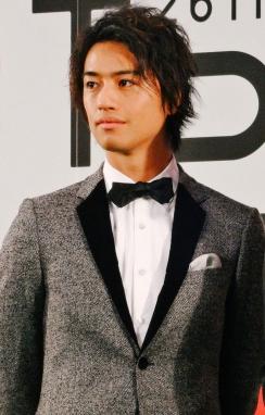 Saito_Takumi_(斎藤工)