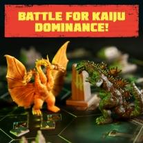 202005-27_Godzilla_A+_KaijuDominance