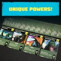 202005-27_Godzilla_A+_UniquePowers_v4